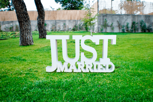 casamento-justmarried