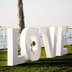 Frases para Casamento