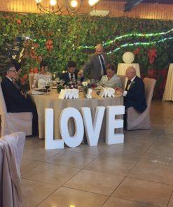 love-casamento