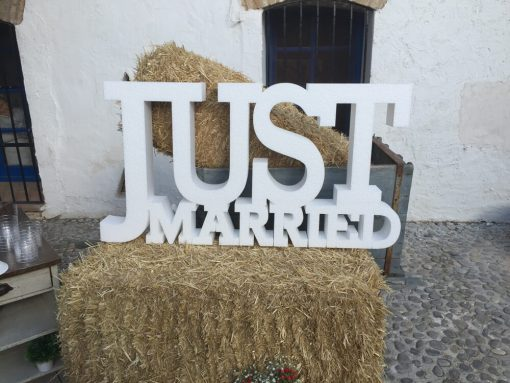 justmarried-casamento