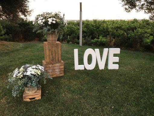 casamento-lovecortiça