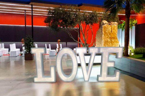 love-luminoso