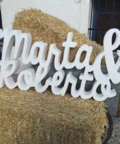 casamiento-nomesligados