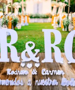 letrasgrandespacote-casamento